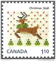 Christmas pattern. Repinned by www.mygrowingtraditions.com
