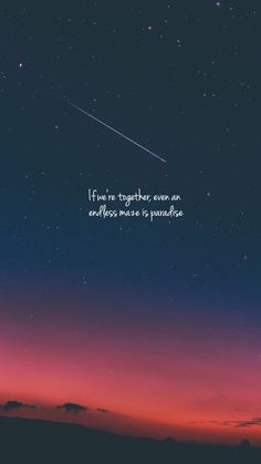 Relationship Wallpapers for iPhone X. Click the link below for Tech News N Gadget Updates. Sky Quotes, Bts Lyrics Quotes, Tumblr Quotes, Mood Quotes, Sunset Quotes, Galaxy Quotes, Silence Quotes, Qoutes, Verses Wallpaper