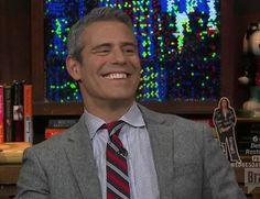 Andy Cohen reveals skin cancer diagnosis during Live With Kelly co-hosting appearance - http://www.freshcancernews.com/andy-cohen-reveals-skin-cancer-diagnosis-during-live-with-kelly-co-hosting-appearance/