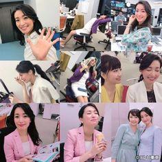 Tokyo, Images, Japanese, Female, News, Business, Womens Fashion, Japanese Language, Tokyo Japan