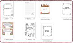 Notebook, Bullet Journal, Education, Atvs, Teacher Planner, Digital Papers, School Supplies, Lyrics, Teaching