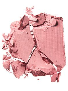 Benefit in Dandelion, Best 2009 Shade for Fair Skin Blush, from #InStyle's Best Beauty Buys