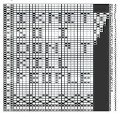 Ravelry: IKSIDK Mitts pattern by Jacqui Bennett