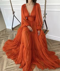 Grad Dresses, Ball Gown Dresses, Dress Up, Dress Long, Green Wedding Dresses, Prom Dresses Two Piece, Cute Prom Dresses, Plain Dress, Prom Dresses Long With Sleeves