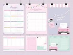 20 ideas to decorate your notebooks ideas to decorate your notebooks ideas to decorate school notebooksDIY decorated notebooks ideas and handicraftsA notebook Dr.Back to School # 01 - Ton Kit Planning à