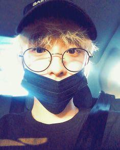 Jae #day6 fy! jae