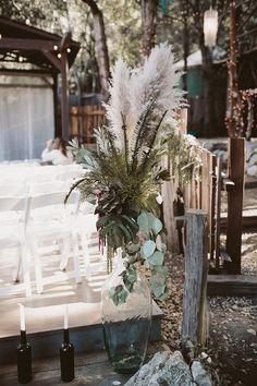 Dynamic aspired wedding centerpieces navigate to this website Big Sur Wedding, Floral Wedding, Our Wedding, Wedding Flowers, Wedding Table Centerpieces, Ceremony Decorations, Wedding Details Card, Indoor Wedding, Wedding Trends