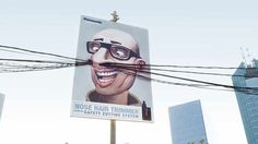 must see examples of billboard ads
