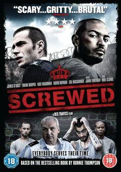 Screwed (2013) Full Movie Watch Online