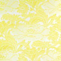 Walnut wallpaper store...beautiful prints