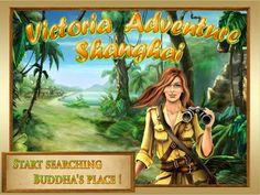 https://itunes.apple.com/us/app/hidden-expedition-new-adventures/id1071575850?ls=1&mt=8 - Hidden Expedition: New Adventures Steve and Victoria on the App Store  In each ancient civilization there is a hidden medallion. Find four medallions in order to find the Diamond Eye. #hiddenexpedition, #newadventures, #adventuregames, #freeadventuregames, #bestadventuregames, #adventureapps, #adventuregameapps, #bestadventureapps, #iosadventuregames, #addictinggames, #addictivegames, #gamesaddicting