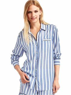 Women's Clothing: Women's Clothing: gapbody new arrivals | Gap