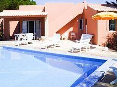 Villa mit eigenem Pool   Ferienhaus in Mato Serrao von @homeaway! #vacation #rental #travel #homeaway