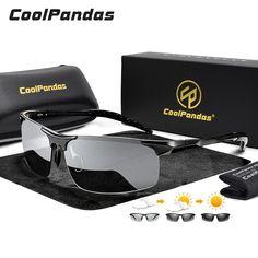 Sports Sunglasses, Sunglasses Online, Polarized Sunglasses, Men's Sunglasses, Trending Sunglasses, Night Driving, Square Faces, Mens Glasses, Glasses Frames