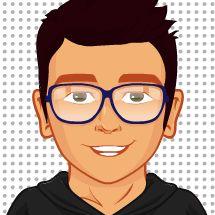 Checkout this avatar created by takbirrahman414 via pickaface.net