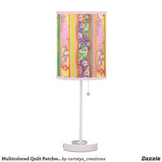 Girls Bedroom, Bedrooms, Funky Decor, Incandescent Light Bulb, Sewing Rooms, Rice Paper, Nursery Room, Bohemian Decor, Kids Rooms