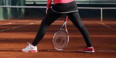 Te ayudamos a elegir la raqueta de tenis adecuada - #tenis #decathlon  http://blog.tenis.decathlon.es/469/te-ayudamos-elegir-la-raqueta-de-tenis-adecuada