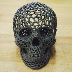 Something we liked from Instagram! #skull #kurukafa #3dtasarim #3dtasarım #designer #3dyazıcı #özeltasarım #technology #3dprinted #printing #3ddesign #3ddesigns #3dbaski #3dprinting #3dprinter #3dprint #3dürün #3dmodel #3dmodeling #3dmodelling #tasarim #3durunmodelleme #makeraddictz #3dproducts #3dmaker #3dmakers #3dyazici #3dyaziciburada #3dprintingstudio by 3dmaniaprinter check us out: http://bit.ly/1KyLetq