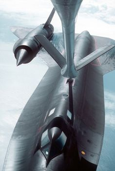 pinterest.com/fra411 #aircraft
