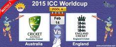 aus-vs-eng-match2http://www.cricwindow.com/icc-worldcup-2015/aus-vs-eng-preview-match2.html