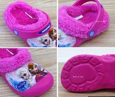正版韓國童裝、童鞋、配件專賣! 詢問與訂購,請到Baby Love粉絲團 https://www.facebook.com/bblove.tw