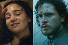 "The Important ""Game Of Thrones"" Details You Might Have Missed"