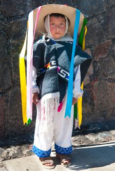 Purepecha child - indigenous peoples in Michoacan, Mexico, sign this petition and save ninaohman's life, http://youtu.be/xnRzz-mIw9Q