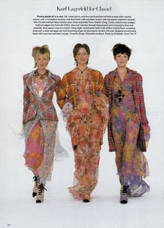 ☆ Emma Balfour, unknown & Janine Giddings | Photography by Andrew MacPherson | For Vogue Magazine UK | April 1993 ☆ #emmabalfour #janinegiddings #andrewmacpherson #vogue #1993