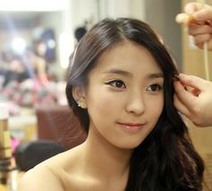 Bora - Sistar Come visit kpopcity.net for the largest discount fashion store in the world!!