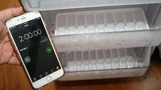 일년내내 사용하는 전기포트 세척과 물비린내 잡는 초간단 꿀팁 Galaxy Phone, Samsung Galaxy