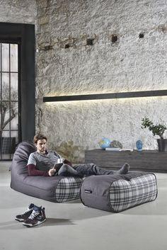 #poofomania #pouf #interior #exterior #exteriordesign #homestyle #homeinspo #interior_design #architecture  #decoration #home #  #exteriors #exteriordesign #madeingreece