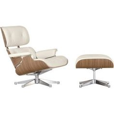 Fitted Terry Cloth Lounge Chair Covers Httpcurecoinus Pinterest