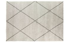 MAGIC Teppe 160x230 Rugs On Carpet, Carpets, Bath Mat, Home Decor, Farmhouse Rugs, Rugs, Decoration Home, Room Decor, Home Interior Design