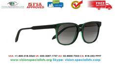 62c6bb257a2d 29 Best Ermenegildo Zegna Sunglasses images   Eyeglasses, Eyewear ...