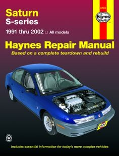 Justgivemethedamnmanual your source for free owners manuals saturn s series 91 02 models of saturn sl sl1 fandeluxe