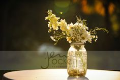 LOVE IT! #JOP #JennOcken #Wedding #Photography #Louisiana #SouthernWedding