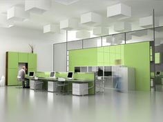 We are specialized in office and building cleaning services. Avail exceptional office cleaning services in Brisbane and surrounding suburbs, with bond return guarantee. Office Interior Design, Office Interiors, Best Interior, Modern Interior, Office Cleaning Services, Commercial Cleaning Services, Traditional Office, Beautiful Sofas, Modern Architects