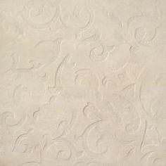 Ceramika TUBĄDZIN - Grigia beige 3A STR 59,8x59,8
