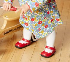 Clara | See Kai Run & Smaller | Baby shoes, toddler shoes, kids shoes and booties