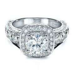 http://www.josephjewelry.com/custom-engagement-rings/1436.php