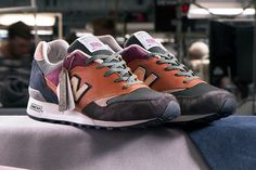 272 Best SNEAKER (SHOOT) images   Shoes, Shoes sneakers, Graphics 725af29d783a