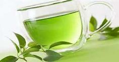 O chá tem sido cultivado durante séculos, começando na Índia e China. Hoje, o chá é a bebida mais consumida no mundo, perdendo apenas para a água. Centenas de milhões de pessoas bebem chá e estudos sugerem que o chá verde, em particular, tem muitos benefícios à saúde. #MedicinaAlternativa