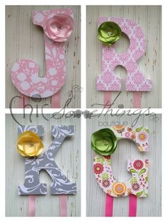 I can easily make this for aubrey. Next diy project :)