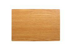 ALUWEDO Aluminum Composite Panel/Material Wooden Vein Interior Architecture decoration facades