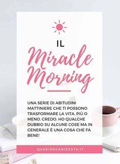 Kaizen, Agenda Planner, Miracle Morning, Life Plan, 30 Day Challenge, Planner Organization, My Journal, Study Motivation, Bullet Journal Inspiration