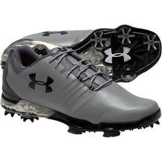 6bcde9cbc1d Under Armour Match Play Men s Golf Shoes