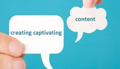 7 Tried and Tested Tips For Creating Captivating Content For Your Site