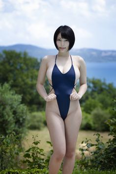 Sexy Bikini, Bikini Girls, Sexy Asian Girls, Sexy Hot Girls, Herren Body, Mädchen In Bikinis, Asia Girl, Beautiful Asian Women, Bikini Bodies