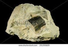 Bildresultat för goldencubes