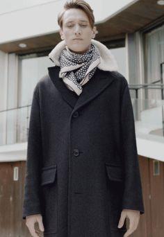 Hermès Launches Chic New Tie Break App image Hermes GIF